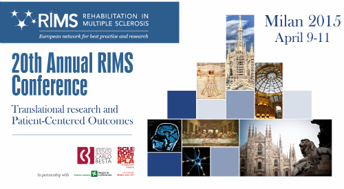RIMS_milan_april_conference