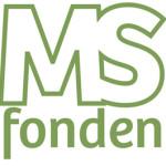 MSFond Loggav4_Stående_Webb