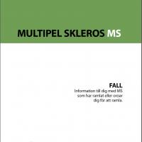 En bok om Fall