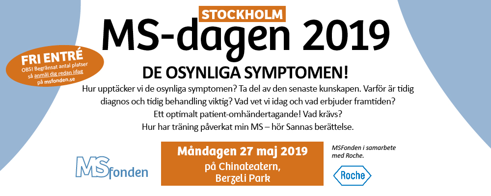 Banner19 Stockholm 1000x400px
